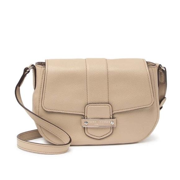 Marc Jacobs Handbags - Marc Jacobs NWT bag